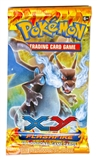 Pokemon XY Flashfire Booster Pack