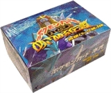 Pokemon Neo 3 Revelation Japanese Booster 60 Pack Box
