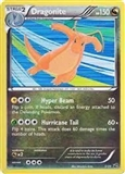 Pokemon Dragon Vault Single Dragonite 5/20 PROMO