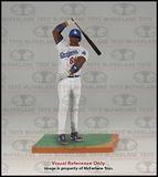 Yasiel Puig Los Angeles Dodgers McFarlane Series 32 Figure