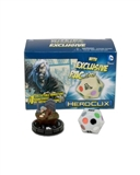 Heroclix Convention Exclusive Figure Resurrection Man