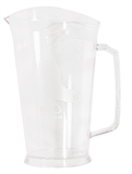 Boelter Boston Red Sox 32 oz Plastic Pitcher