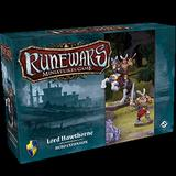 Runewars Miniatures Game: Lord Hawthorne Hero Expansion (FFG)