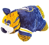 Fabrique Innovations Buffalo Sabres Pillow Pet