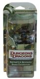 WOTC Dungeons & Dragons Miniatures Savage Encounters Booster Pack
