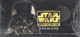 Decipher Star Wars Premiere Unlimited Starter Box
