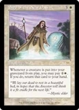 Magic the Gathering Onslaught Single Sigil of the New Dawn UNPLAYED (NM/MT)
