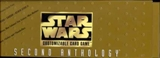 Decipher Star Wars Second Anthology Gift Set (Box)