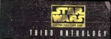 Decipher Star Wars Third Anthology Gift Set (Box)