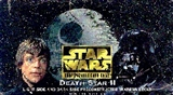 Decipher Star Wars Death Star 2 Precon Theme Deck Box