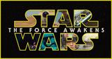 Star Wars: The Force Awakens Series 1 Hobby Box (Topps 2015) (Presell)