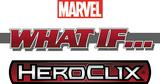 Marvel HeroClix: 15th Anniversary What If? Starter Set (Presell)