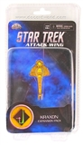 Star Trek Attack Wing: Dominion Kraxon Expansion Pack
