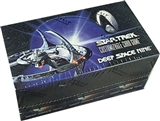 Decipher Star Trek Deep Space Nine Starter Box