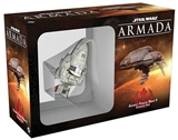 Star Wars Armada: Assault Frigate Mark II Expansion Pack (Presell)
