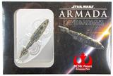 Star Wars Armada: MC30c Frigate Expansion Pack