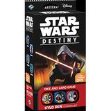 Star Wars: Destiny - Kylo Ren Starter Set (FFG)