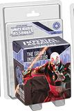 Star Wars Imperial Assault: The Grand Inquisitor Villain Pack