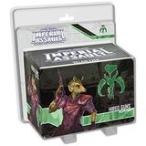 Star Wars Imperial Assault: Hired Guns Villains Pack