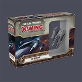 Star Wars X-Wing Miniatures Game: IG-2000 Expansion Pack (Presell)