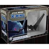 Star Wars X-Wing Miniatures Game: Upsilon-Class Shuttle Expansion