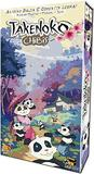 Takenoko: Chibis Expansion Box