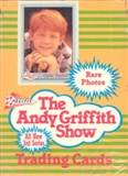 Andy Griffith Show Series 3 Wax Box (1991 Pacific)