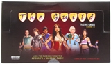 The Guild Seasons 1-3 Trading Cards Box (Cryptozoic 2012)