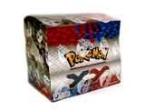 Pokemon XY Theme Deck Box