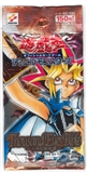 Konami Yu-Gi-Oh Thousand Eyes Bible JAPANESE Pack