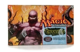 Magic the Gathering Torment Booster Box - Spanish