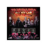 The Walking Dead: All Out War Core Set (Mantic Entertainment)