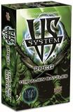 Vs System 2PCG: The Alien Battles (Upper Deck)