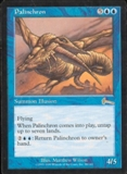 Magic the Gathering Urza's Legacy Single Palinchron UNPLAYED (NM/MT)