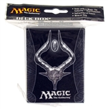 Ultra Pro Magic the Gathering Magic 2013 Deck Box