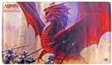 Ultra Pro Magic the Gathering Legions Initiative Playmat