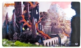 Ultra Pro Magic the Gathering Stomping Ground Playmat