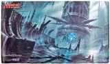 Ultra Pro Magic the Gathering Watery Grave Playmat