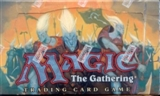 Magic the Gathering Urza's Destiny Precon Theme Deck Box