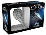 Star Wars Armada: Victory-Class Star Destroyer Expansion Pack (Presell)