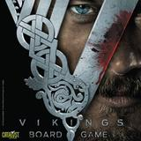 Vikings: The Board Game (Catalyst)
