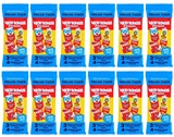 Wacky Packages Chrome Value Pack (Lot of 12) (Topps 2014)