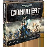 Warhammer 40,000: Conquest LCG Core Set (FFG)