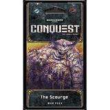 Warhammer 40,000: Conquest LCG - The Scourge War Pack (FFG)