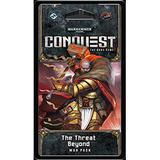 Warhammer 40,000: Conquest LCG - The Threat Beyond War Pack (FFG)