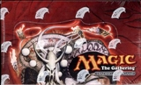 Magic the Gathering Champions of Kamigawa Booster Box