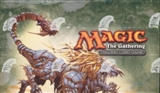 Magic the Gathering Fifth Dawn Precon Theme Box