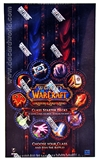 World of Warcraft 2013 Spring Class Starter Deck Box