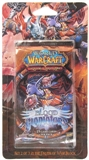 World of Warcraft Blood of Gladiators Blister Pack