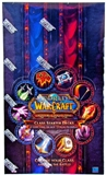 World of Warcraft 2011 Fall Class Starter Box